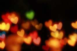 bokeh-hearts-rachel-walker