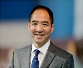 Dr. Jonathan Chen