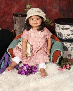 olivia-after-transplant