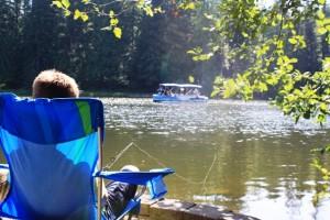 Stanley Stamm Camp 072 - Fishing2