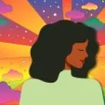If psychedelics are going mainstream will they be accessible to everyone?