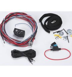kicker bass station wiring harness car audio systems kicker wiring harness [ 900 x 900 Pixel ]