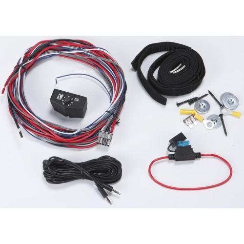 small resolution of kicker bass station wiring harness car audio systems kicker wiring harness