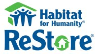 Habitat_for_Humanity-ReStores-logo