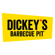 dickey-s-barbecue-pit-250x250.jpg