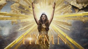 Sarah Brightman's Star Shines on Orlando