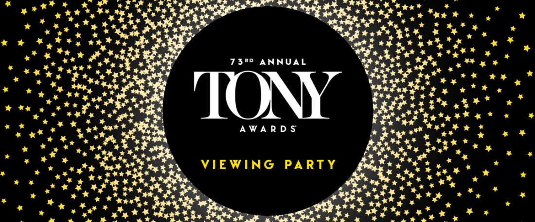 tony-party-email-header