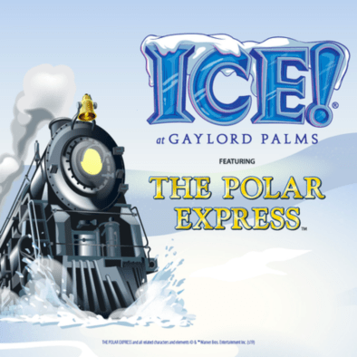 2019-Gaylord_Ice-themes-Polar_Express