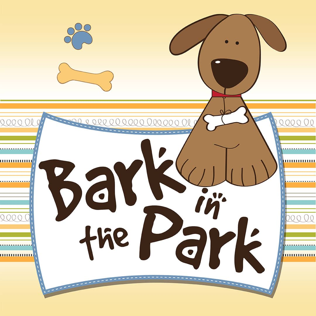 Bark-in-the-Park