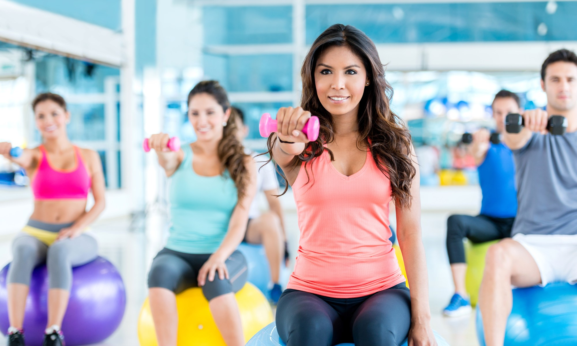 Women's Fitness Class Martinez GA FREE 14 DAY RAPID RESULTS TRAINING COURSE!