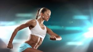 Gyms Martinez GA....Benefits of Pulse Fitness Cardio Training