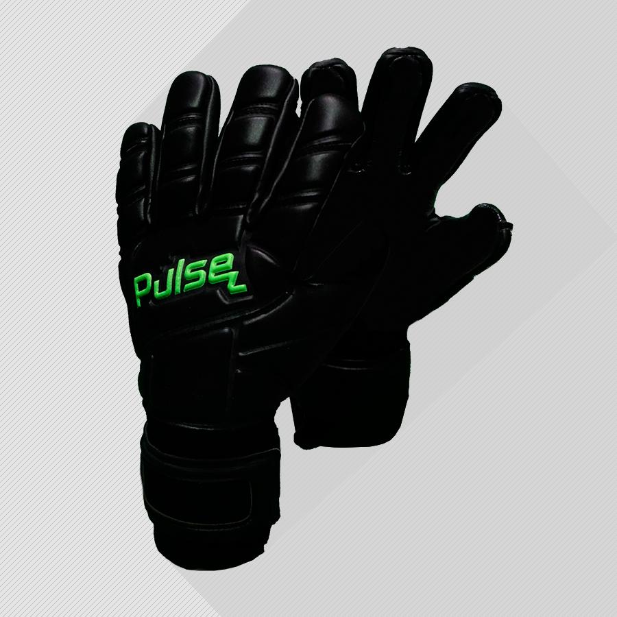 Blackout product image