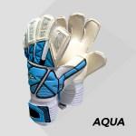 Pulse Aqua Glove