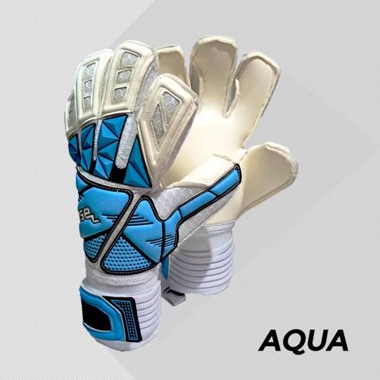 Pulse Aqua