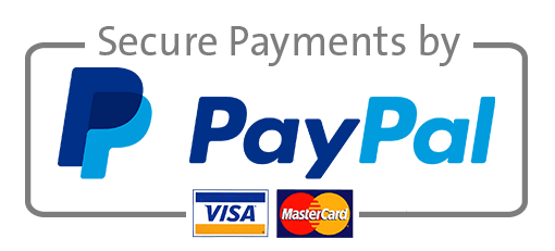 Secure payments image