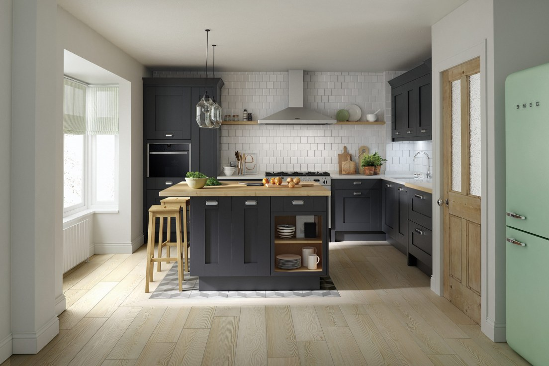 Milbourne_Charcoal_SN