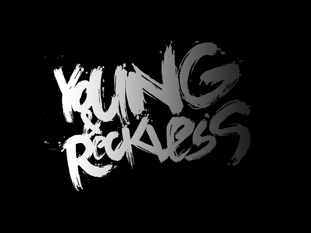 Nwa Iphone Wallpaper Young And Reckless Part 1 Pulse Youth Ministries