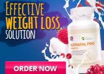 NutraPal Probiotics review