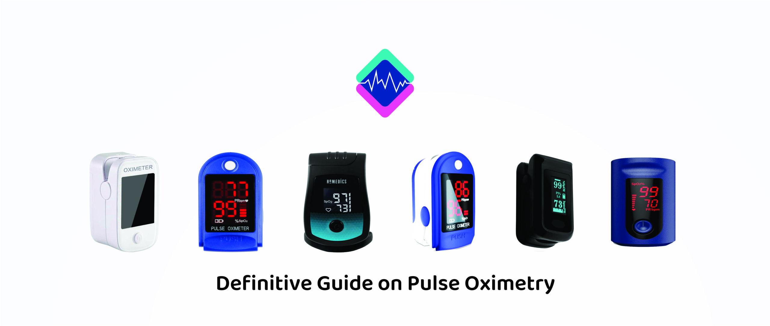 pulse oximeter help