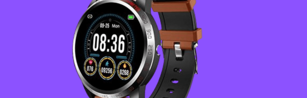 Smartwatch oximeters