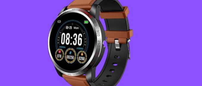 Smartwatch oximeters