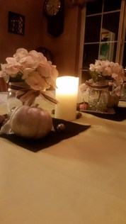 tablesetting-at-night