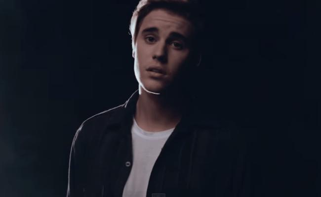 Justin Bieber S Album Release Date Has Been Revealed 88
