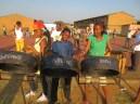 cullinana and soweto 136