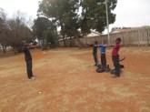 cullinana and soweto 300