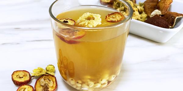 PULSE-Your-Tea-Weight-management-tea