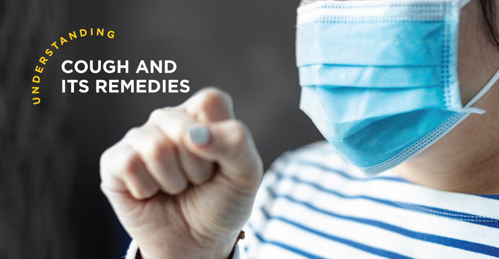 Understanding_Cough_And_Its_Remedies_1