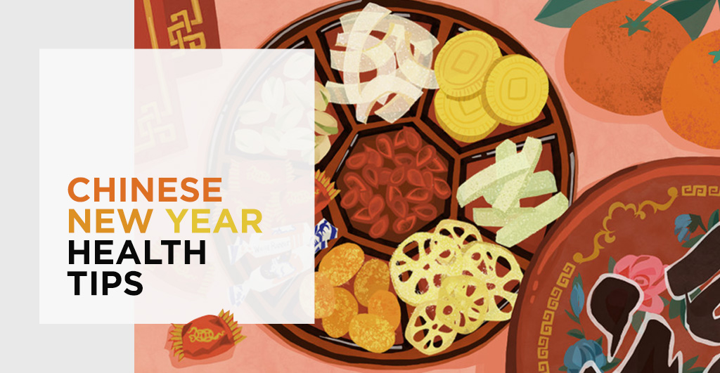 Chinese_New_Year_Health_Tips_2021_1