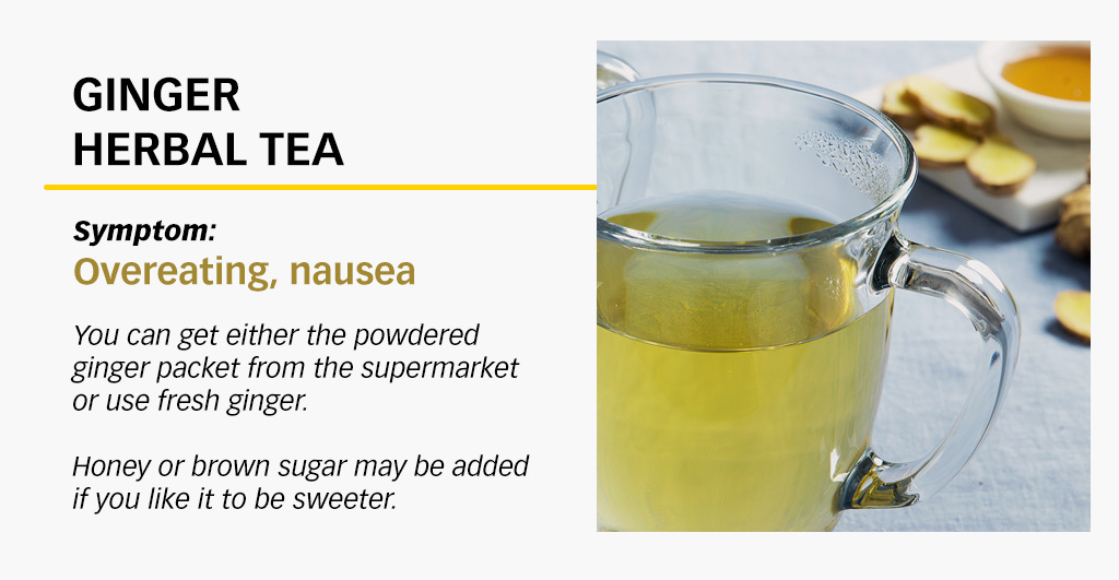 Chinese_New_Year_Health_Tips_2021_5