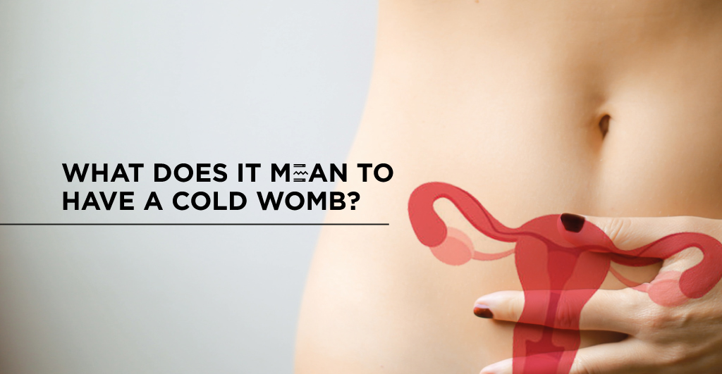 What-does-it-mean-to-have-a-cold-womb