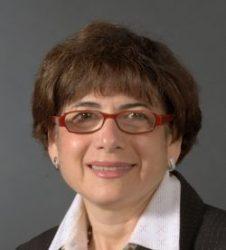 Alice Fornari