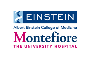 Albert Einstein College of Medicine, Montefiore Medical Center