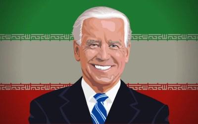 Nowe rozdanie, czyli jak będzie wyglądać polityka Bidena wobec Iranu?
