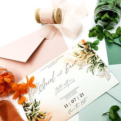 svadobne-oznamenie-apricot-love-6