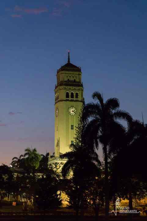 Denuncian amenazas al Sistema de Retiro de la UPR