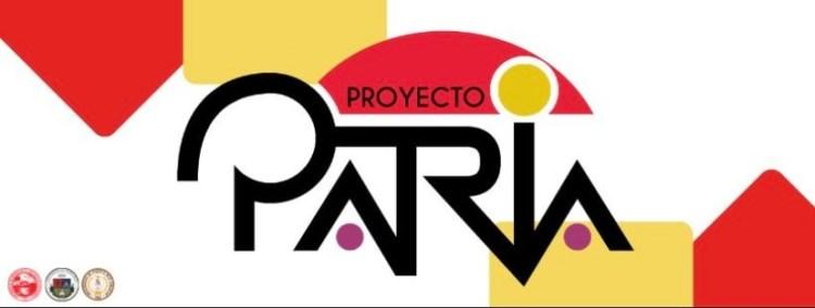 Proyecto PATRIA ofrece servicios para la salud mental en Puerto Rico
