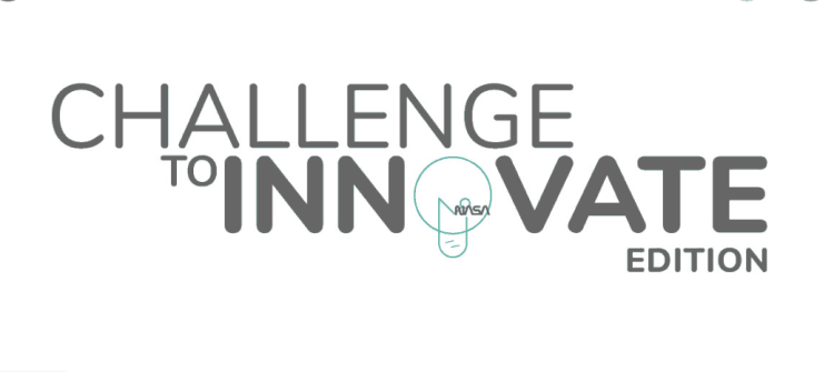 Foto: Challenge to Innovate