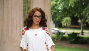 Destacados periodistas latinos en el mundo