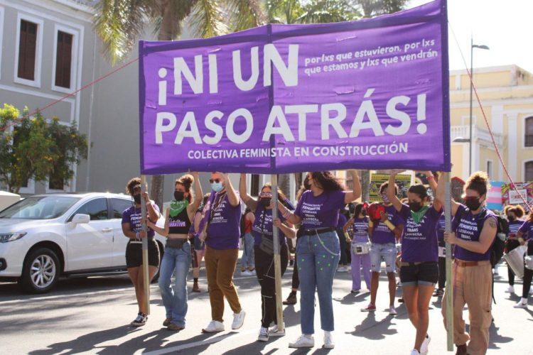 (Foto por: Paola N. Maldonado)