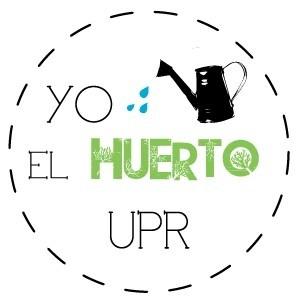Cinco proyectos liderados por jóvenes que incentivan acciones ecoamigables en Puerto Rico