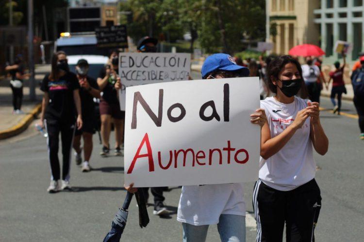 Foto por: Abdiel J. Carrión