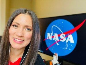 Conoce 5 organizaciones de educación espacial y científicas puertorriqueñas