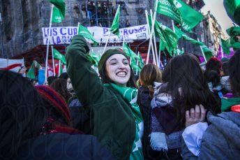 Foto: María Paula Ávila