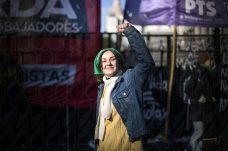 Fotos: María Paula Ávila