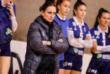 DT: Paula Casamiquela