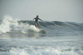 surf mar (1)